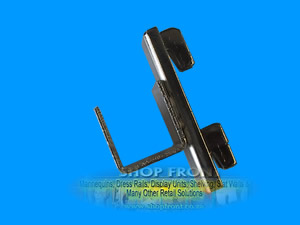 Middle Holder for 25mm Pipe Or Tube